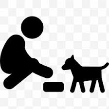 Mangimi per cani