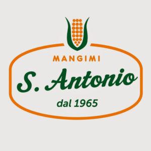 Mangimi S.ANTONIO